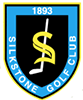 Welcome to Silkstone Golf Club